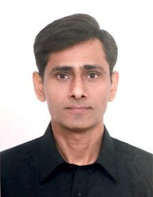 Photo of Muhammad Imran