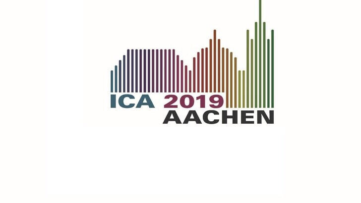 International Congress on Acoustics