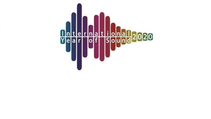 International Year of Sound